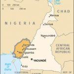 La longue marche vers la sécession au Cameroun
