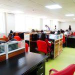 YooMee Cameroun : le petit poucet dans le monde des télécommunications