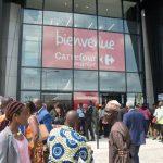 Le coup fatal de Carrefour Market sur l'économie camerounaise