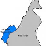 Comment lutter contre les sécessionnistes anglophones au Cameroun ?