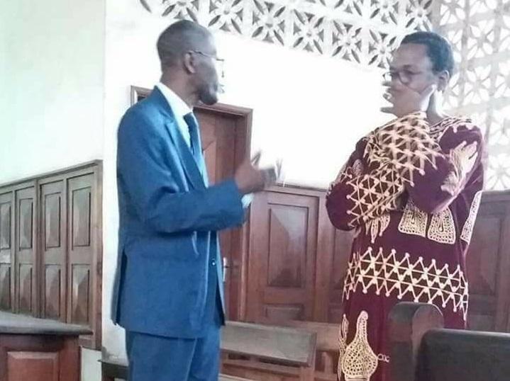 patrice-nganang-et-un-de-ses-avocats-matango-club