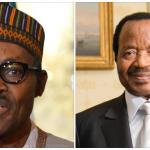 Quelles leçons tirer après une extradition en coulisse, par le Nigeria, des leaders anglophones camerounais ?