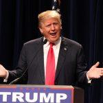 Donald Trump : le caillou dans la chaussure ?