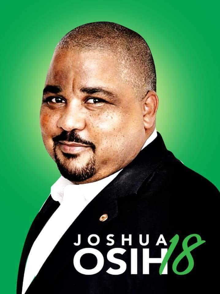 joshua-osih-candidat-du-sdf-presidentielle-matango-club