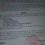 Mida : les leçons d'une «escroquerie de grande envergure» éventrée par le gouvernement camerounais