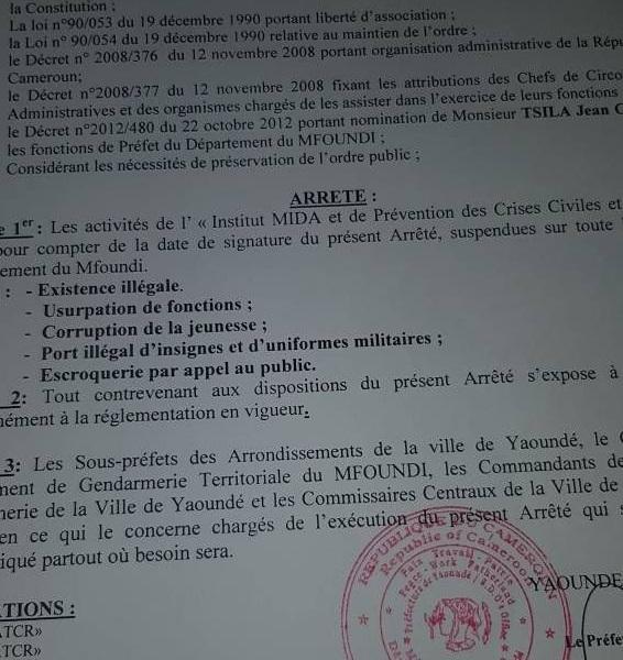 mida-extrait-decision-prefet-fermeture-pour-escroquerie-matango-club