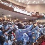 Présidentielle au Cameroun : la bataille de communication entre les pro et anti Maurice Kamto