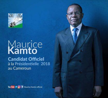 maurice-kamto-candidat-presidentielle-mrc-matango-club