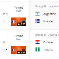 coupe-du-monde-mondiale-russie-2018-1-3-matango-club