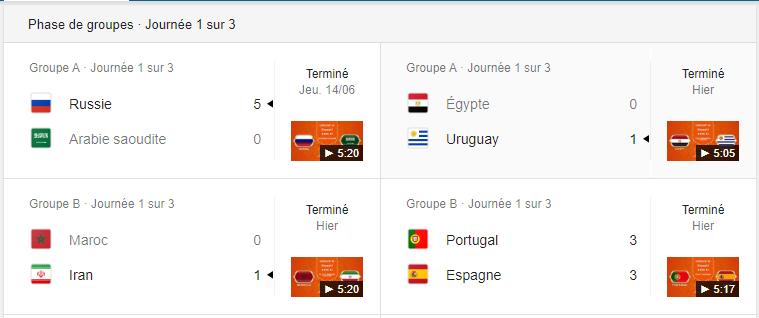 coupe-du-monde-mondiale-russie-2018-matango-club