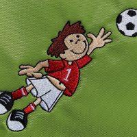 coupe-du-monde-russie-2018-et-le-var