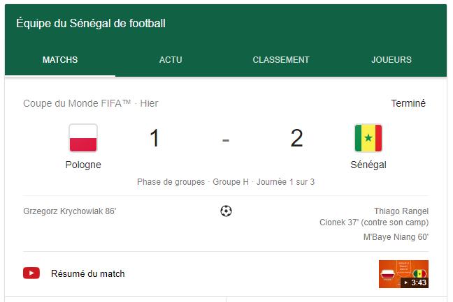coupe-du-monde-senegal-matango-club