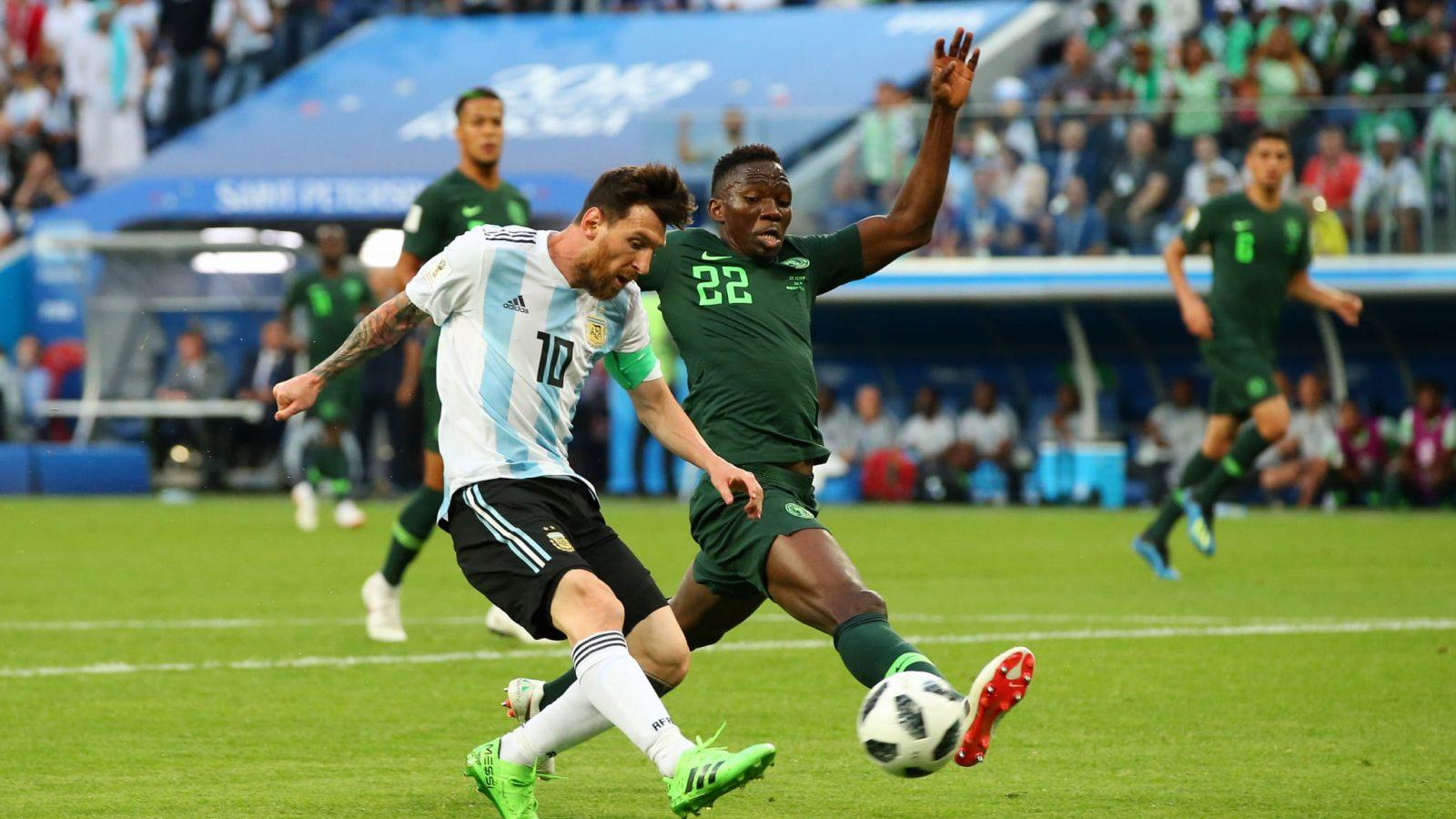 coupe-monde-argentine-nigeria-matango-club