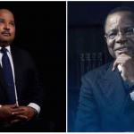 L'opposition existe-t-elle encore au Cameroun ?