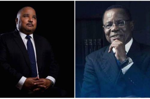 Article : L'opposition existe-t-elle encore au Cameroun ?