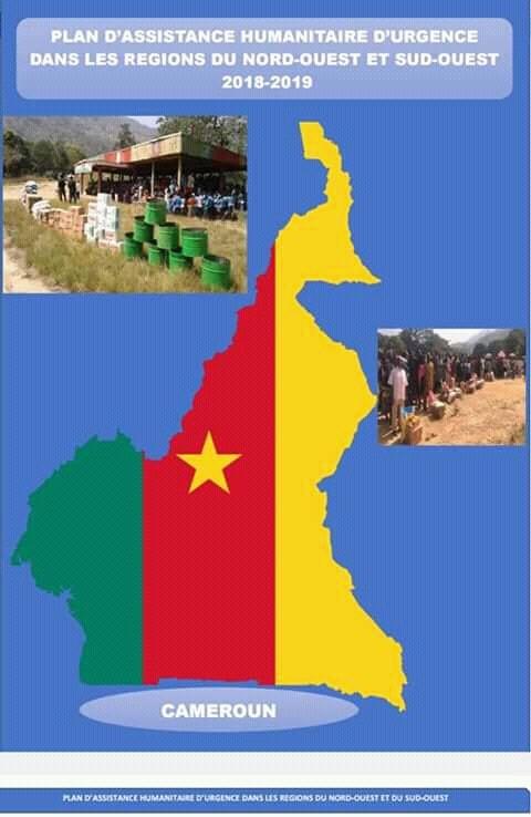 plan-humanitaire-anglophone-cameroun-matango-club
