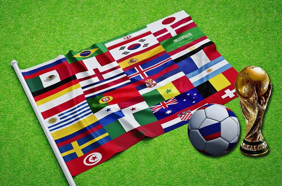 champions-league-coupe-du-monde-matango-club-1