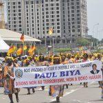 Le Cameroun au cœur des violences faites aux femmes