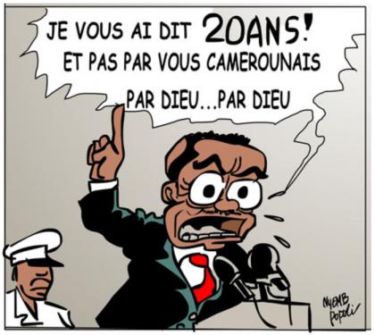 paul-biya-tyrannie-caricature-nyem-popoli-matango-club
