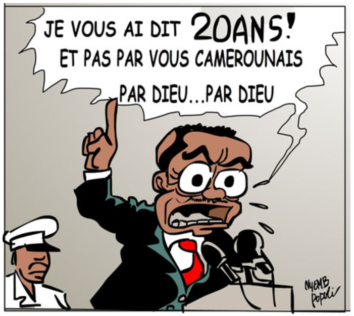 paul-biya-tyrannie-caricature-nyem-popoli-matango-club