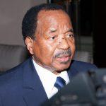 Comment la minorité anglophone au Cameroun peut-elle défaire la tyrannie la plus vielle d'Afrique ?