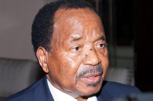 Article : Comment la minorité anglophone au Cameroun peut-elle défaire la tyrannie la plus vielle d'Afrique ?