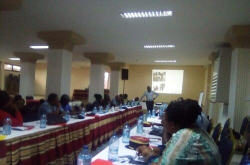 Article : Pourquoi la sécurité des médias est-elle un enjeu au Cameroun à la veille de la présidentielle?