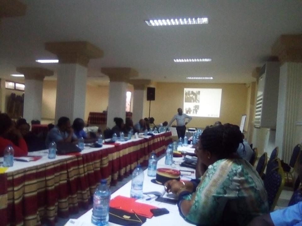 atelier-securite-journalistes-blogueurs-communication-police-gendarmerie-matango-club