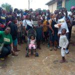 Sur internet, les Camerounais s'engagent pour la scolarisation des enfants vulnérables