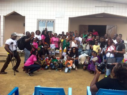 solidarite-orphelinat-rentree-scolaire-enfants-equipe-kmer-a