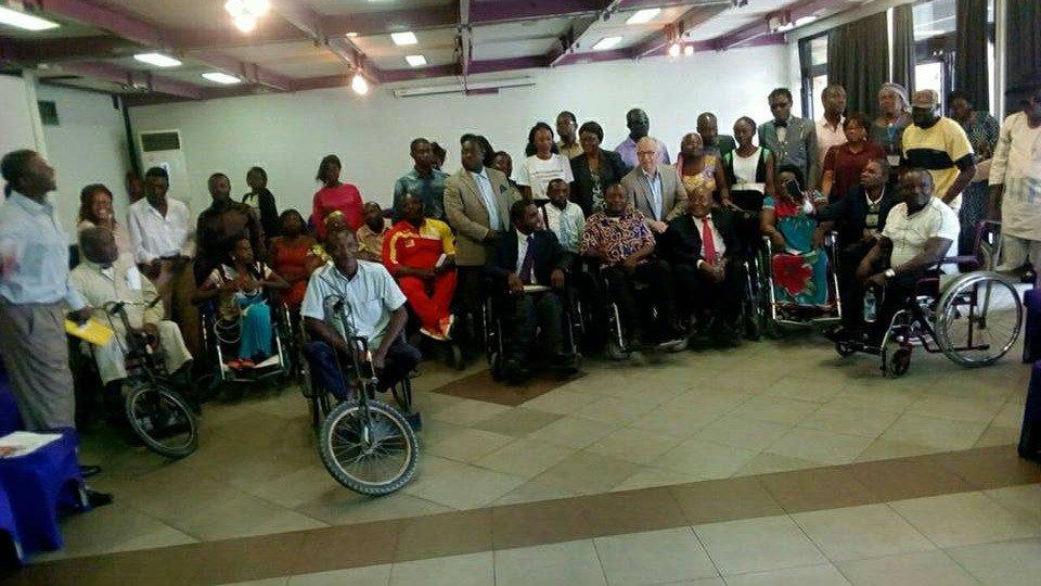 association-adepham-handicap-emploi-douala-matango-club