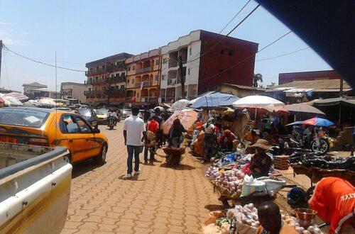 Article : Que cache l'assassinat du pasteur américain Charles Wesco au Cameroun ?