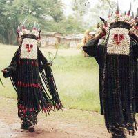 tribus-danse-bamileke-matango-club