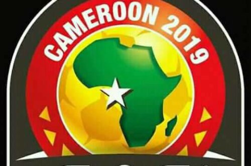 Article : Retrait de la CAN 2019 au Cameroun : les raisons de l'échec