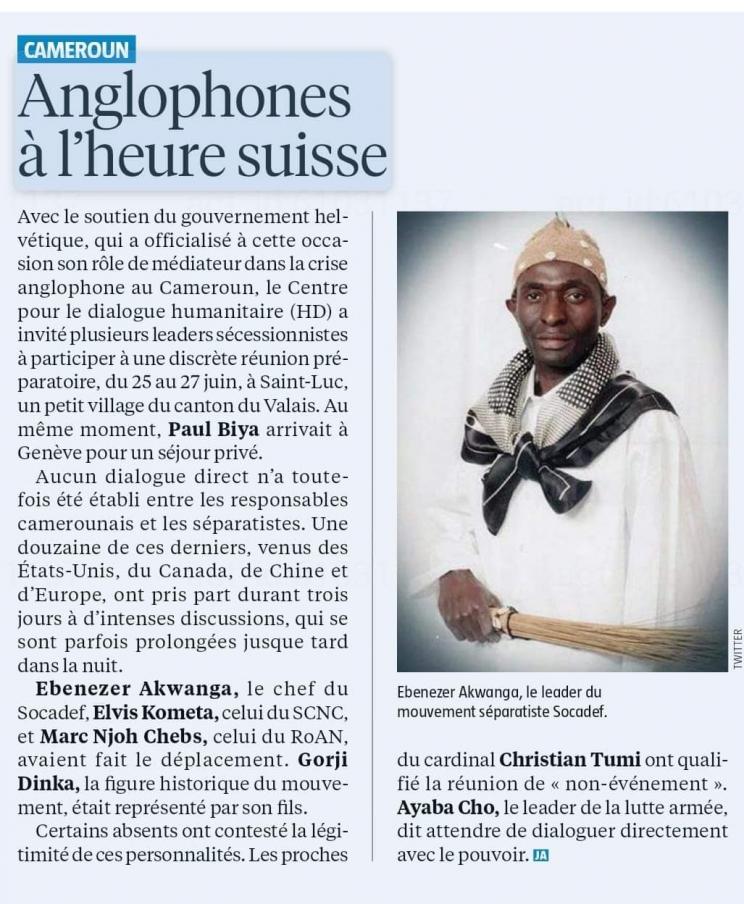 https://matango.mondoblog.org/files/2019/07/coupure-journal-jeune-afrique-ambazonie.png