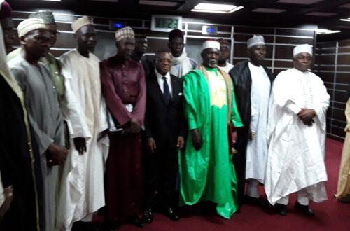 Article : Dialogue national : pourquoi Biya est le problème ?