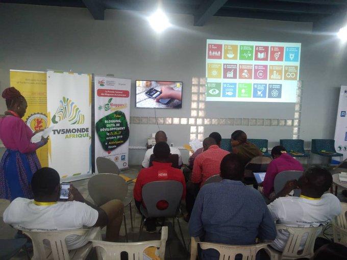 237-bloggers-summit-blogging-developpement-durable