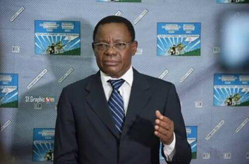 Article : Les raisons du boycott des Législatives et Municipales au Cameroun