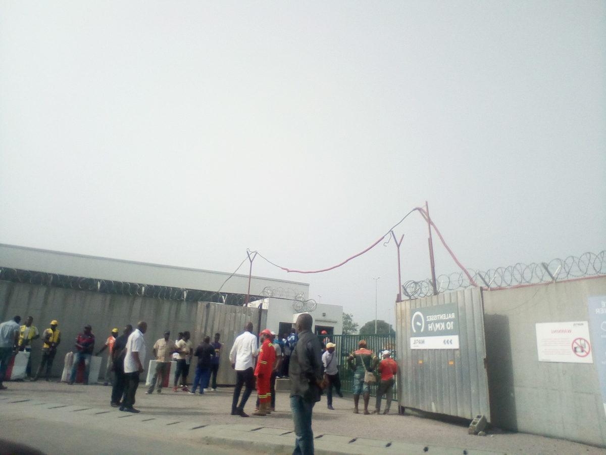 stade-omnisports-bepanda-douala-matango-club-entree1
