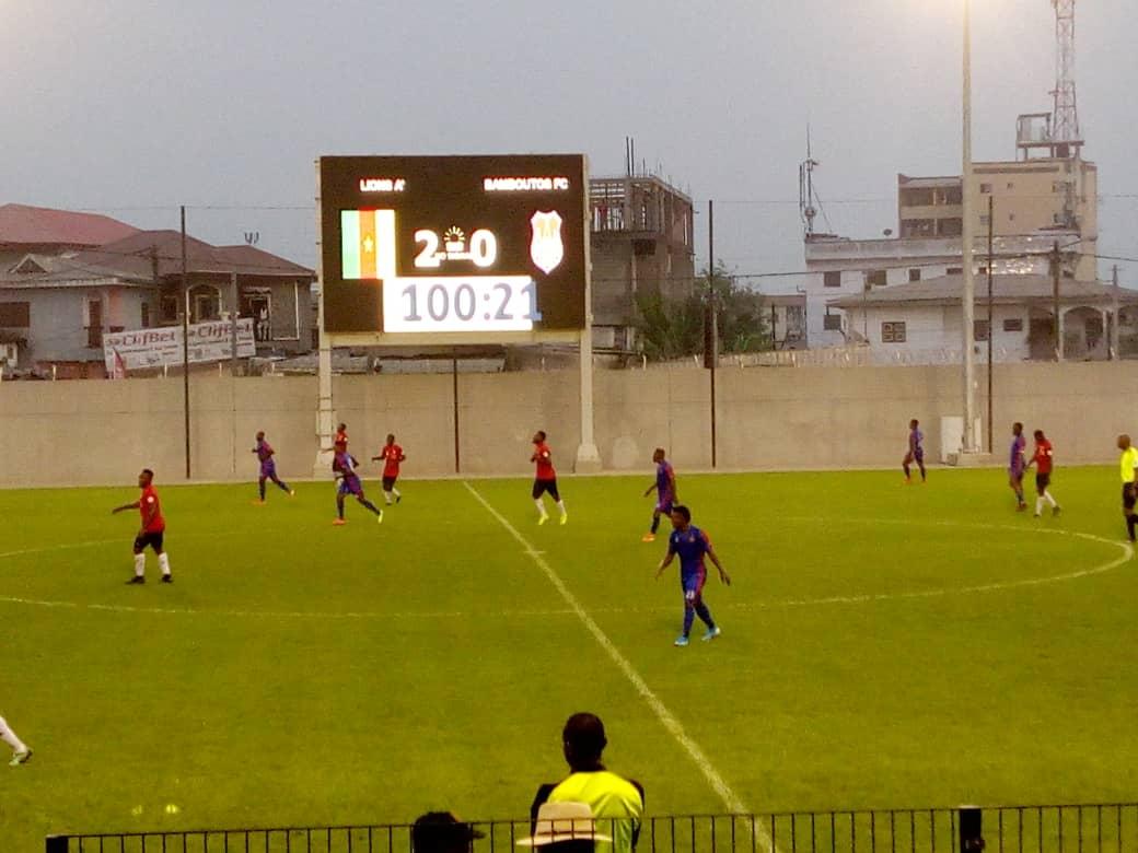 stade-omnisports-bepanda-douala-matango-club-match-lions-a