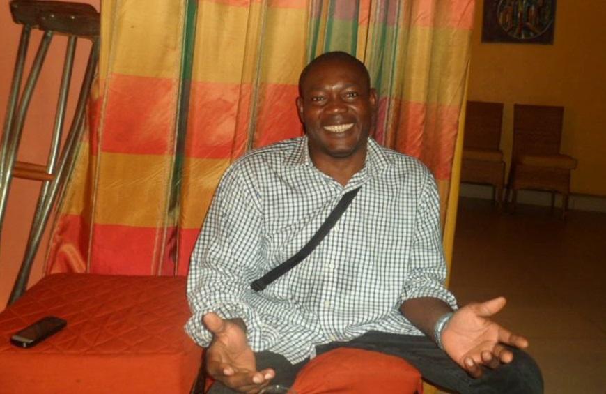 tchakounte-kemayou-photo2-matango-club