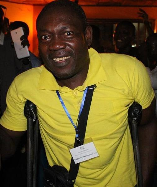 tchakounte-kemayou-photo3-matango-club
