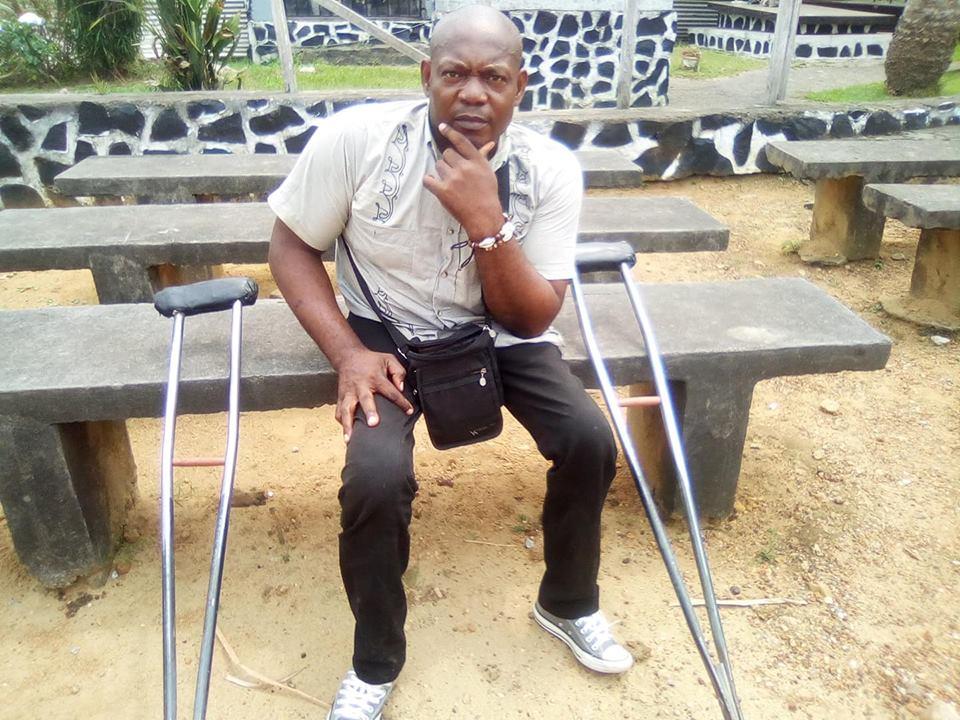 tchakounte-kemayou-photo4-matango-club