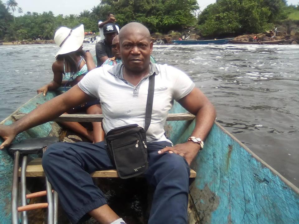 tchakounte-kemayou-photo5-matango-club