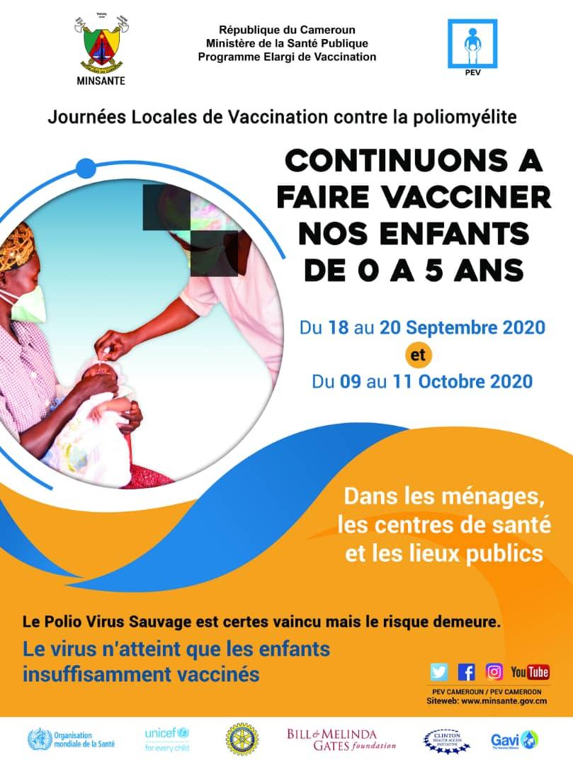 vaccination-polio-pev-centre