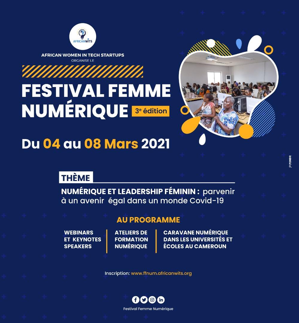 ffnum-africanwits-2021
