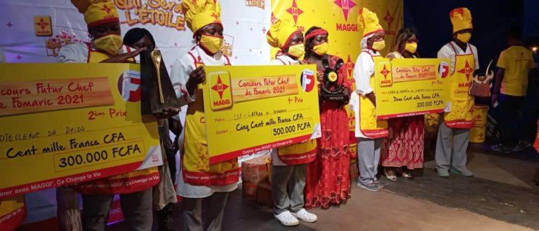 concours-cuisine-maggi-cameroun