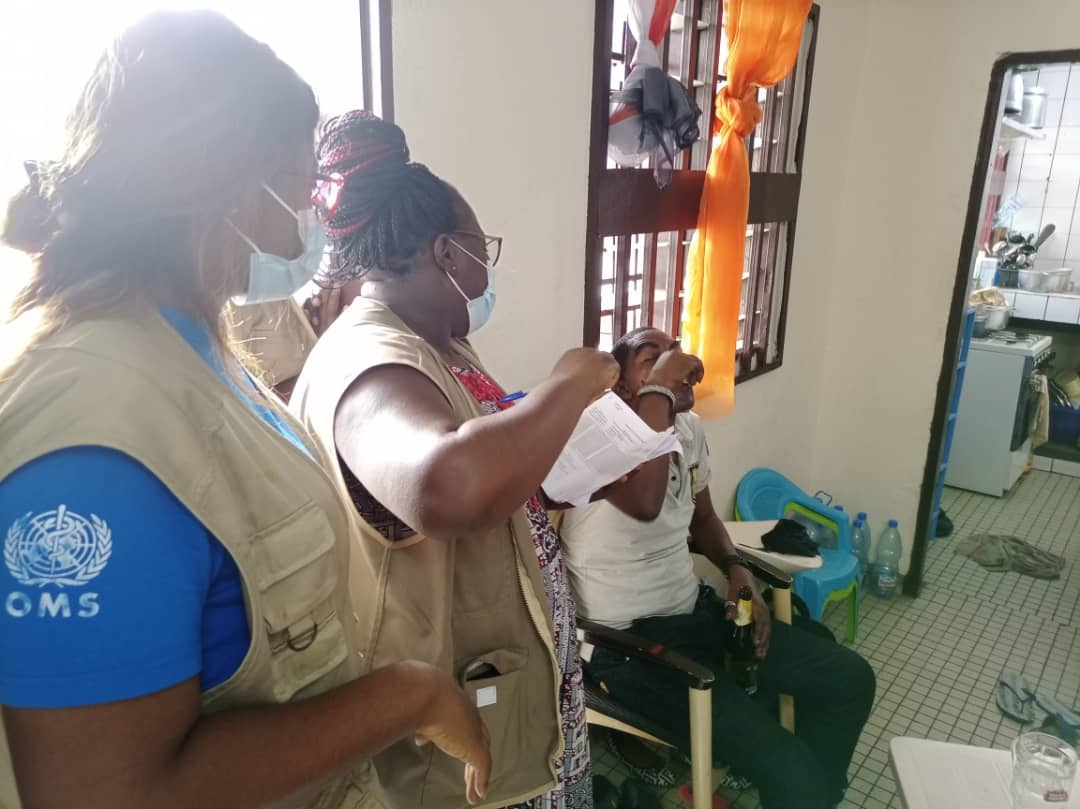 vaccination-cholera-douala-matango-club-23