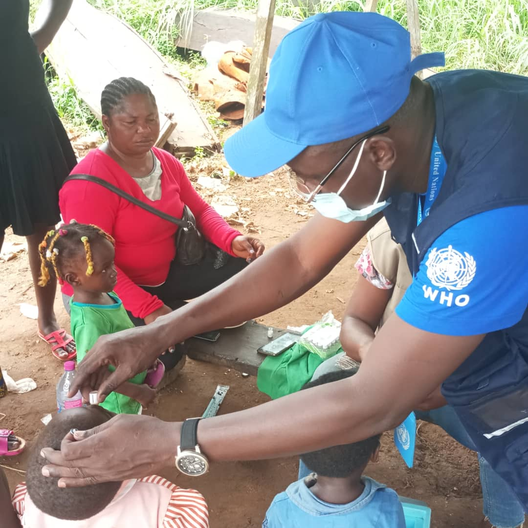 vaccination-cholera-douala-matango-club-8
