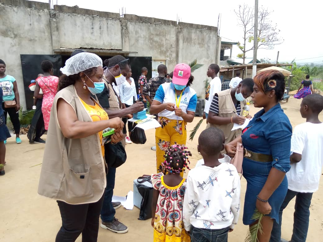 vaccination-cholera-douala-matango-club-9